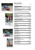 Microsoft Word - Katalog.doc - Thun - Seite 7