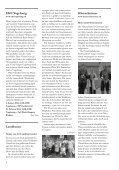 Mach Mit 4/2013 - Gemeinde Gebenstorf - Page 4
