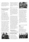 Mach Mit 4/2013 - Gemeinde Gebenstorf - Page 5