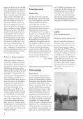 Mach Mit 4/2013 - Gemeinde Gebenstorf - Page 6