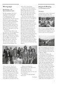 Mach Mit 4/2013 - Gemeinde Gebenstorf - Page 7