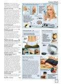In 5 Minuten pro Tag zu Traumfigur! - Brigitte Salzburg - Page 6