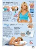 In 5 Minuten pro Tag zu Traumfigur! - Brigitte St. Gallen - Page 2
