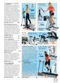 In 5 Minuten pro Tag zu Traumfigur! - Brigitte St. Gallen - Page 4