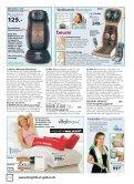 In 5 Minuten pro Tag zu Traumfigur! - Brigitte St. Gallen - Page 5