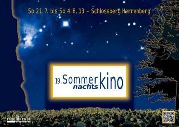Sonaki Progr heft 0613 f S.pdf, Seiten 1-16 - Herrenberg