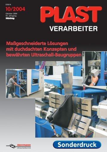 PV1004_Hermann_Titel (Page 1)