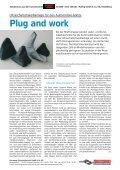 PV1004_Hermann_Titel (Page 1) - Page 2