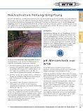 D-pdf - WTW - Page 2