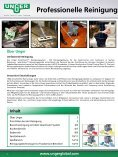 Food Brochure - Unger - Page 2