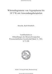 e - Digitale Bibliothek Braunschweig