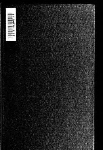 Handbuch der Physiologie des Menschen - booksnow ...