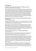 Protokoll - SCNAT - Page 2
