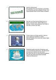2013 Abendvortrag (PDF) - Plant-for-the-Planet
