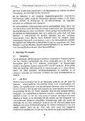 Vortrag 6. Rottaler Biomasse Fachgespräch ... - Biogas-Infoboard - Page 3