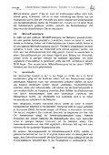 Vortrag 6. Rottaler Biomasse Fachgespräch ... - Biogas-Infoboard - Page 4