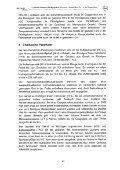Vortrag 6. Rottaler Biomasse Fachgespräch ... - Biogas-Infoboard - Page 5