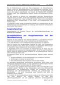 märkisches landbrot - EMAS - Seite 7