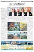 pbosf`bW obfpb - Recklinghaeuser Zeitung - Page 3