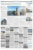 pbosf`bW obfpb - Recklinghaeuser Zeitung - Page 5