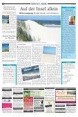 pbosf`bW obfpb - Waltroper Zeitung - Page 2
