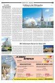 pbosf`bW obfpb - Waltroper Zeitung - Page 3