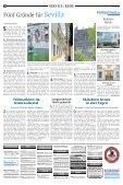 pbosf`bW obfpb - Waltroper Zeitung - Page 4