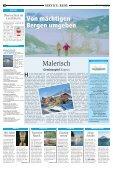 pbosf`bW obfpb - Waltroper Zeitung - Page 6