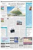pbosf`bW obfpb - Recklinghaeuser Zeitung - Page 2