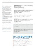 corporate design - Hertha Inside - Seite 4