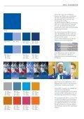 corporate design - Hertha Inside - Seite 5