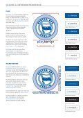 corporate design - Hertha Inside - Seite 6