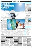 pbosf`bW obfpb - Recklinghaeuser Zeitung - Page 4