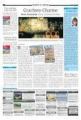 Landesgartenschau Bad Essen - Recklinghaeuser Zeitung - Page 2