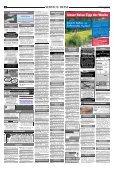 Landesgartenschau Bad Essen - Recklinghaeuser Zeitung - Page 4