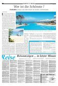 Landesgartenschau Bad Essen - Recklinghaeuser Zeitung - Page 6