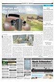 Landesgartenschau Bad Essen - Recklinghaeuser Zeitung - Page 7