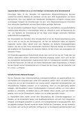 Sackgasse Einwanderung - Herwig Birg - Seite 3