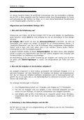 Fachbrief Biologie Nr. 7 - Bildungsserver Berlin - Brandenburg ... - Page 2