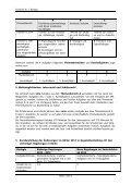 Fachbrief Biologie Nr. 7 - Bildungsserver Berlin - Brandenburg ... - Page 3