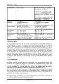 Fachbrief Biologie Nr. 7 - Bildungsserver Berlin - Brandenburg ... - Page 4