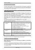 Fachbrief Biologie Nr. 8 - Bildungsserver Berlin - Brandenburg ... - Page 2