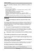 Fachbrief Biologie Nr. 8 - Bildungsserver Berlin - Brandenburg ... - Page 3