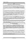 Fachbrief Biologie Nr. 8 - Bildungsserver Berlin - Brandenburg ... - Page 5