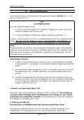 Fachbrief Biologie Nr. 8 - Bildungsserver Berlin - Brandenburg ... - Page 7