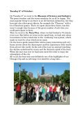 Monday, the 8th of October - Georg-Herwegh-Gymnasium - Page 2