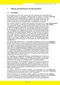 Rahmenplan Klasse 7–10 - Georg-Herwegh-Gymnasium - Page 5