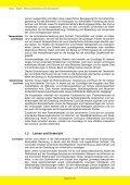 Rahmenplan Klasse 7–10 - Georg-Herwegh-Gymnasium - Page 6