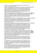 Rahmenplan Klasse 7–10 - Georg-Herwegh-Gymnasium - Page 7