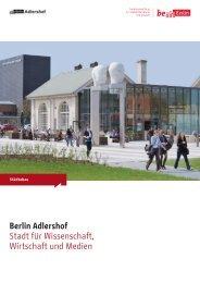 pdf (9.1 MB) - Adlershof